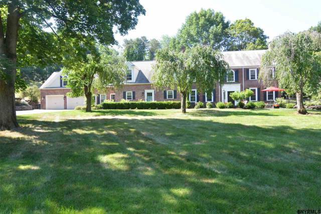 8 Ridge Rd, Brunswick, NY 12180 (MLS #201824163) :: Weichert Realtors®, Expert Advisors