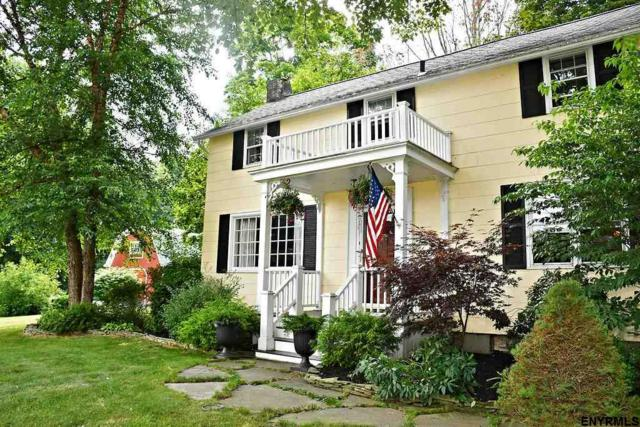 3505 State Route 203, Valatie, NY 12184 (MLS #201824200) :: 518Realty.com Inc