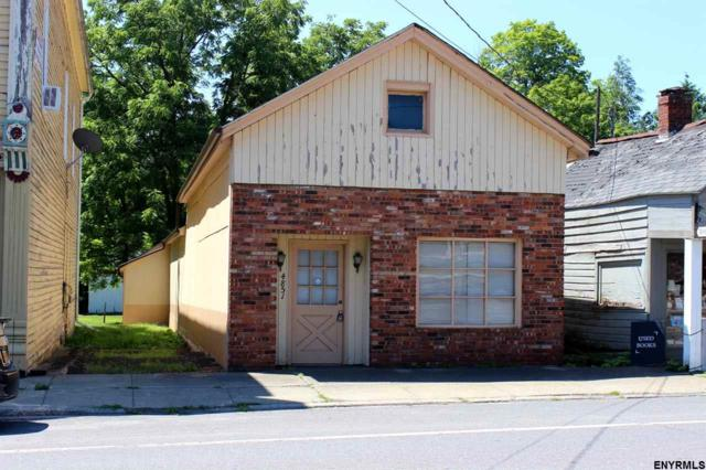 4853 State Route 81, Greenville, NY 12083 (MLS #201824211) :: 518Realty.com Inc