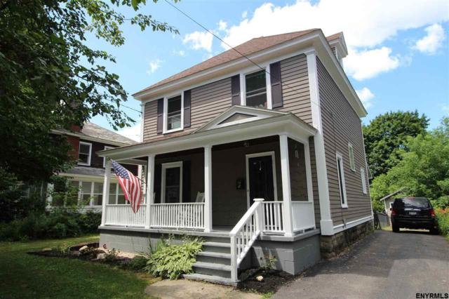 5 Prindle Av, Johnstown, NY 12095 (MLS #201824226) :: 518Realty.com Inc