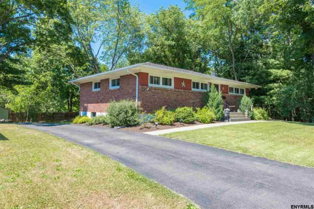 3 Williams Terr, Rensselaer, NY 12144 (MLS #201824345) :: 518Realty.com Inc