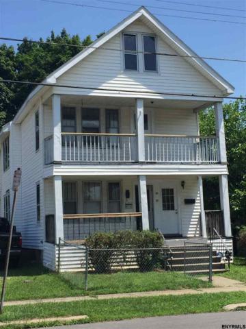 151 Benson St, Albany, NY 12206 (MLS #201824374) :: 518Realty.com Inc
