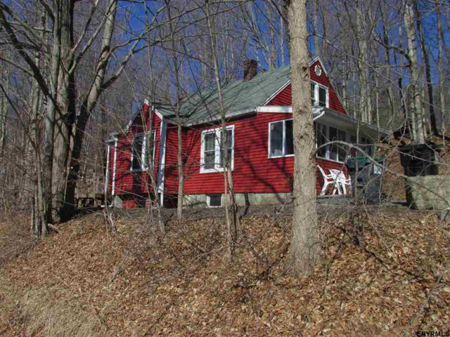 1 County Rt 24, East Chatham, NY 12060 (MLS #201824389) :: 518Realty.com Inc