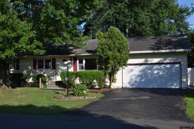 39 Grounds Pl, Colonie, NY 12205 (MLS #201824520) :: 518Realty.com Inc