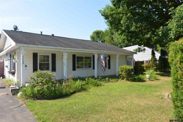 3422 Gari La, Guilderland, NY 12303 (MLS #201824534) :: 518Realty.com Inc
