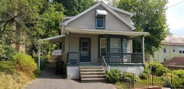 4 Spence St, Troy, NY 12180 (MLS #201824615) :: Weichert Realtors®, Expert Advisors