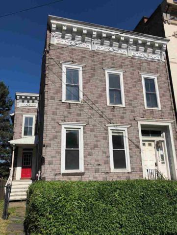 575 1ST ST, Troy, NY 12180 (MLS #201824617) :: Weichert Realtors®, Expert Advisors