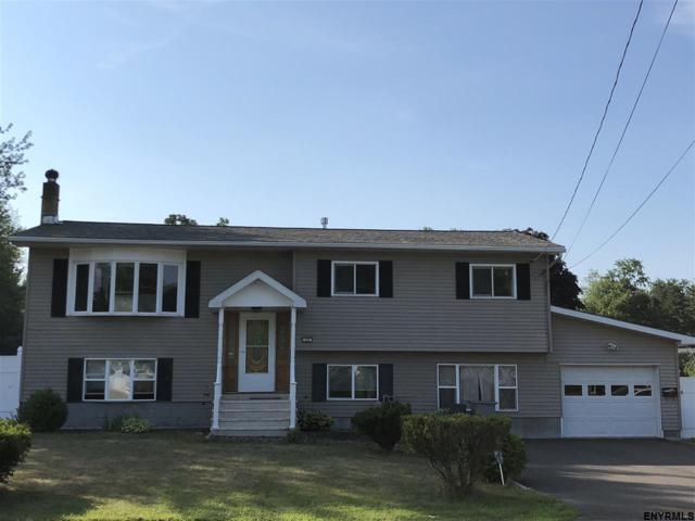 35 Grounds Pl, Colonie, NY 12205 (MLS #201824674) :: 518Realty.com Inc