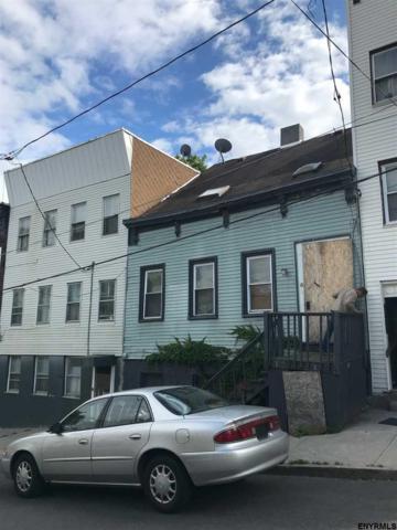 6 Cuyler St, Albany, NY 12202 (MLS #201824769) :: Weichert Realtors®, Expert Advisors