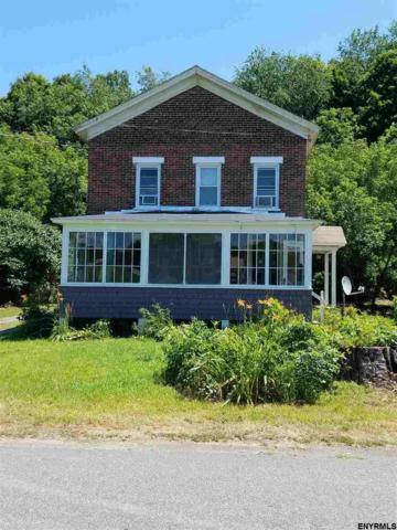 58 Fiddlers Elbow Rd, Greenwich, NY 12834 (MLS #201824817) :: 518Realty.com Inc