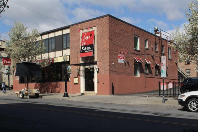 259 Lark St, Albany, NY 12210 (MLS #201824917) :: Weichert Realtors®, Expert Advisors