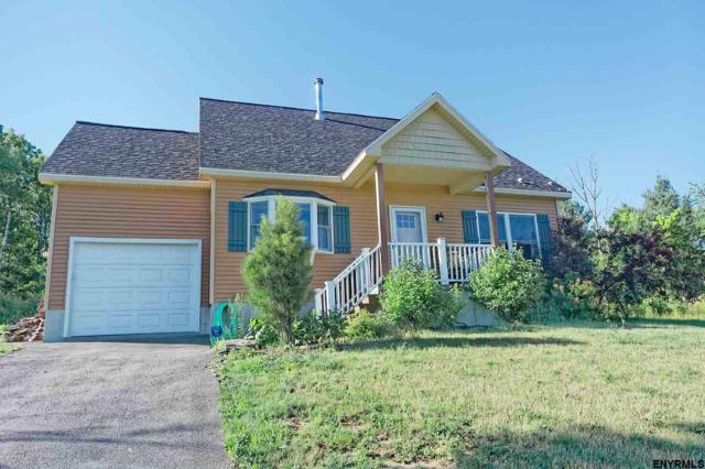 1039 Township Rd, Altamont, NY 12009 (MLS #201824960) :: 518Realty.com Inc
