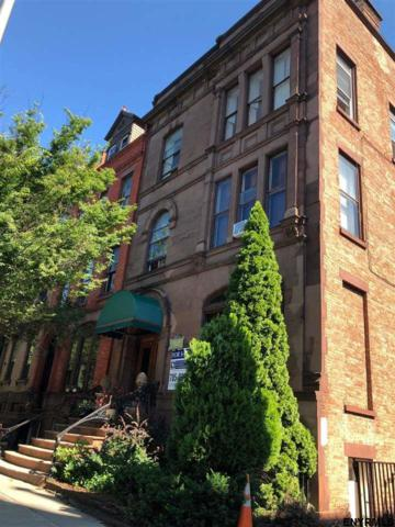 281 State St, Albany, NY 12210 (MLS #201825044) :: Weichert Realtors®, Expert Advisors