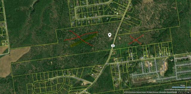 00 New York State Route 50, Gansevoort, NY 12831 (MLS #201825055) :: 518Realty.com Inc
