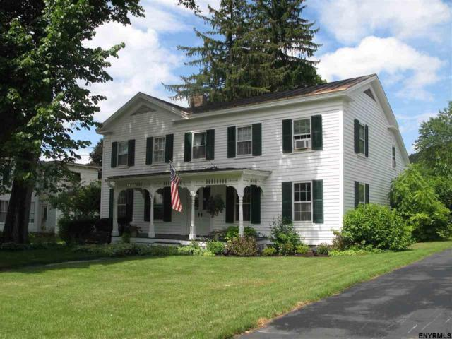 194 Main St, Middleburgh, NY 12122 (MLS #201825091) :: 518Realty.com Inc