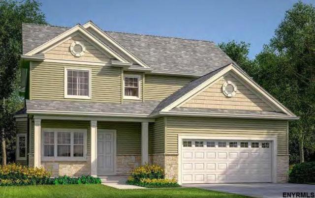 325 Pamela La, Saratoga Springs, NY 12866 (MLS #201825105) :: 518Realty.com Inc