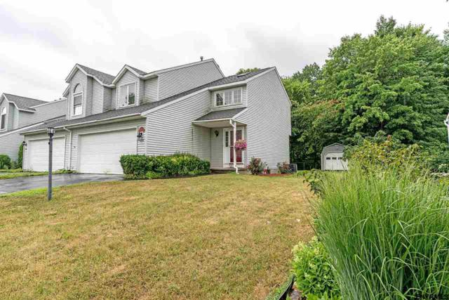 1050 Sterling Ridge Dr, Rensselaer, NY 12144 (MLS #201825175) :: 518Realty.com Inc