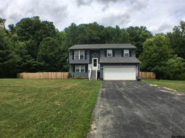 15 Greenfield Manor Rd, Porter Corners, NY 12859 (MLS #201825435) :: 518Realty.com Inc