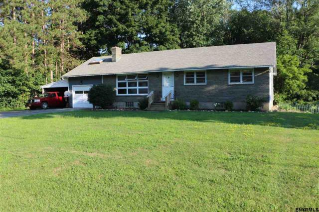 2 Beechwood Dr, Burnt Hills, NY 12027 (MLS #201825485) :: 518Realty.com Inc