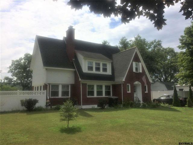 1695 Amsterdam Rd, Glenville, NY 12302 (MLS #201825498) :: 518Realty.com Inc