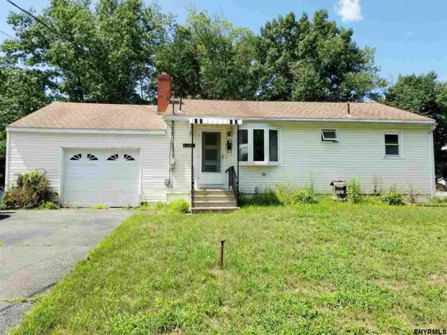 455 Chiswell Rd, Schenectady, NY 12304 (MLS #201825594) :: 518Realty.com Inc