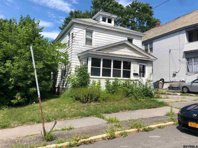 561 Clarendon St, Schenectady, NY 12308 (MLS #201825630) :: 518Realty.com Inc