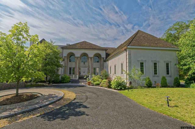 10 Sage Estate, Albany, NY 12204 (MLS #201825698) :: Weichert Realtors®, Expert Advisors
