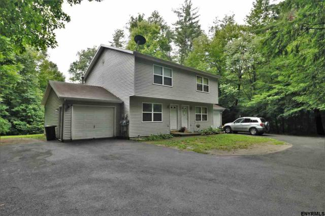 508-510 Middle Grove Rd, Middle Grove, NY 12850 (MLS #201825732) :: 518Realty.com Inc