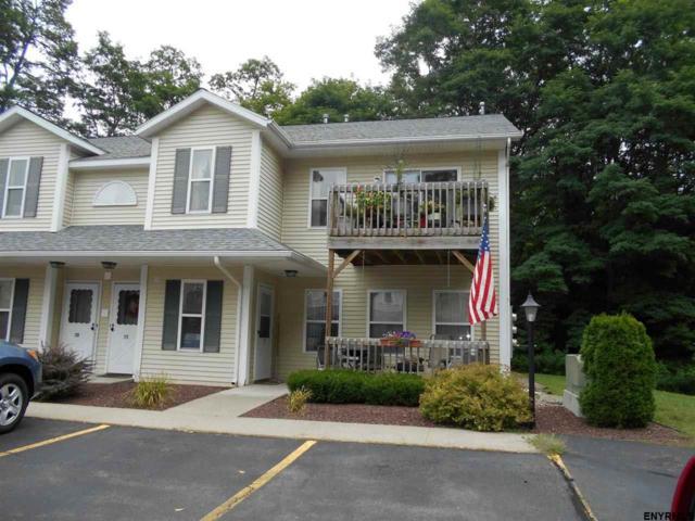 1912 Cambridge Manor Dr, Glenville, NY 12302 (MLS #201825883) :: 518Realty.com Inc