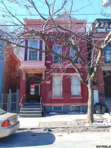 3243 6TH AV, Troy, NY 12180 (MLS #201825886) :: 518Realty.com Inc