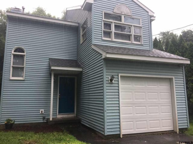 201 Krumkill Rd, Slingerlands, NY 12159 (MLS #201825906) :: 518Realty.com Inc