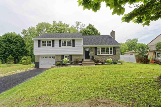 24 Bellaire Dr, Glenville, NY 12302 (MLS #201826012) :: 518Realty.com Inc