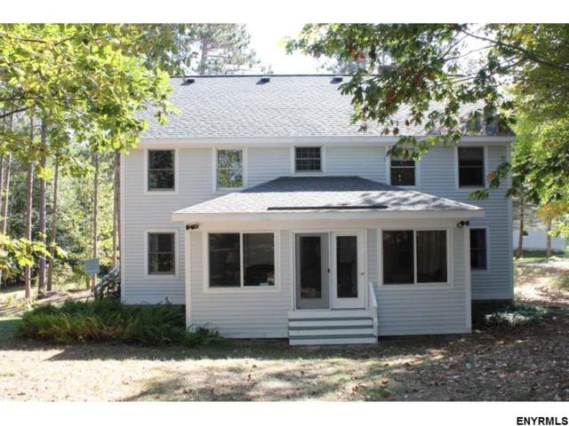 111 Kilmer Rd, Middle Grove, NY 12850 (MLS #201826117) :: 518Realty.com Inc