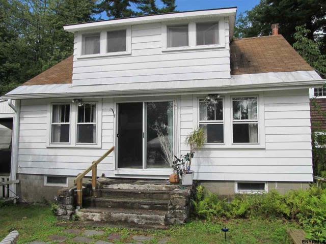24 Nacy Rd, Lake George, NY 12845 (MLS #201826160) :: 518Realty.com Inc