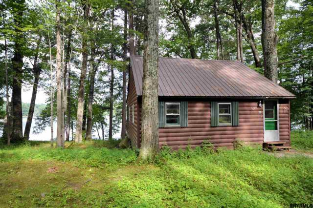 44-48 Louise La (Pvt), Lake George, NY 12845 (MLS #201826191) :: 518Realty.com Inc