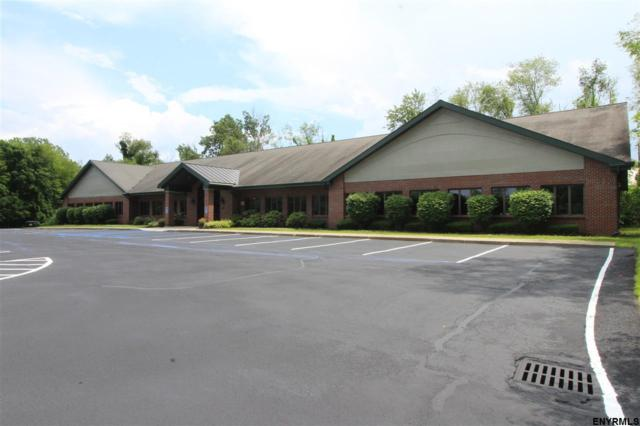 4 Corporate Dr, Halfmoon, NY 12065 (MLS #201826216) :: 518Realty.com Inc