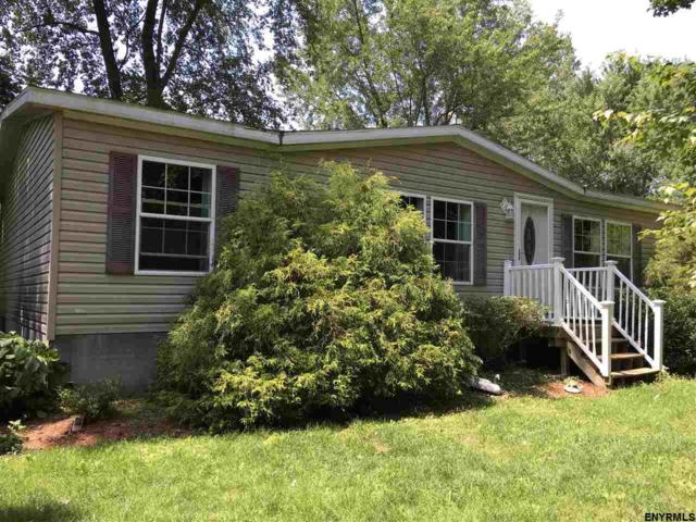 141 Nelson Ln, Middleburgh, NY 12122 (MLS #201826314) :: 518Realty.com Inc