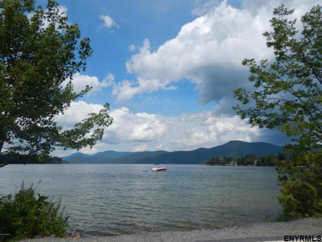 4274 Lake Shore Dr, Diamond Point, NY 12814 (MLS #201826329) :: Victoria M Gettings Team
