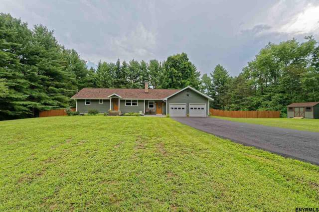 6660 Middle Grove Rd, Middle Grove, NY 12850 (MLS #201826367) :: 518Realty.com Inc
