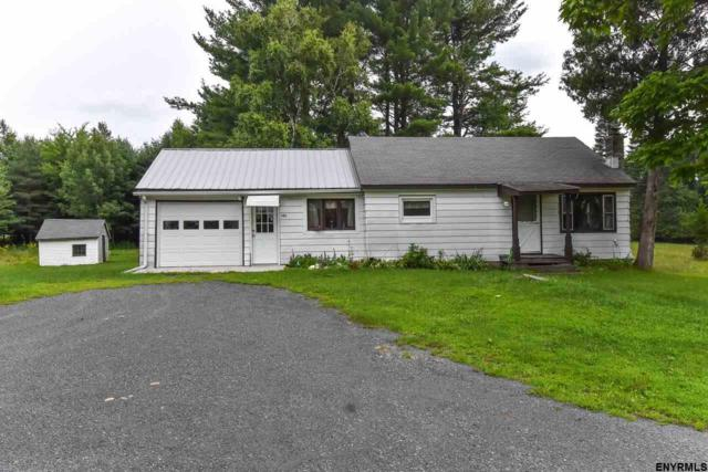 151 Upper Mannix Rd, East Greenbush, NY 12061 (MLS #201826477) :: 518Realty.com Inc