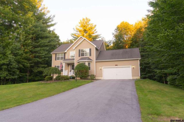 10 Dakota Dr, Wilton, NY 12831 (MLS #201826524) :: 518Realty.com Inc