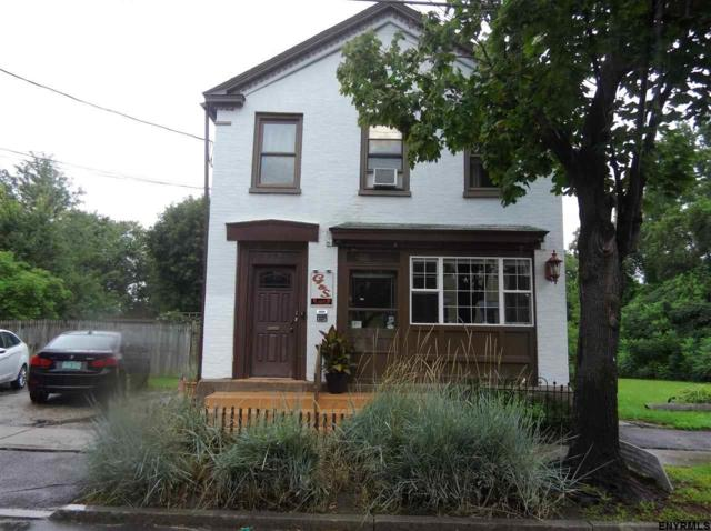 227 Front St, Schenectady, NY 12305 (MLS #201826712) :: 518Realty.com Inc