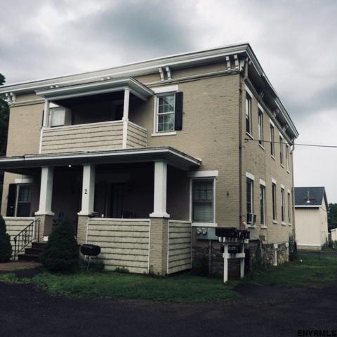 2 Hillview Av, East Greenbush, NY 12144 (MLS #201826775) :: 518Realty.com Inc