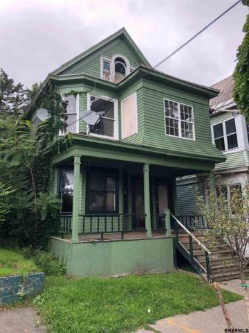 49 Morris St, Albany, NY 12208 (MLS #201826836) :: 518Realty.com Inc