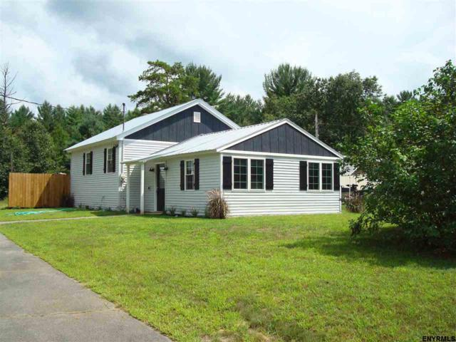 249 Edie Rd, Saratoga Springs, NY 12866 (MLS #201826879) :: 518Realty.com Inc