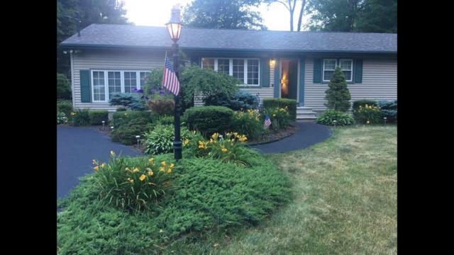 1702 Richwood Dr, Castleton, NY 12203 (MLS #201826882) :: 518Realty.com Inc
