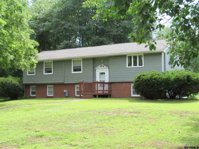 11 Donna Dr, Wilton, NY 12831 (MLS #201826892) :: 518Realty.com Inc