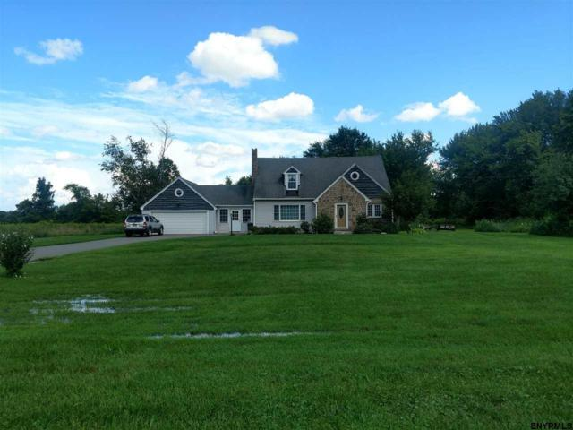 7010 Route 158, Altamont, NY 12009 (MLS #201826912) :: 518Realty.com Inc