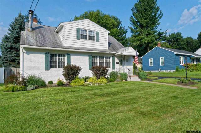 18 Cottonwood Pl, Albany, NY 12205 (MLS #201826925) :: 518Realty.com Inc