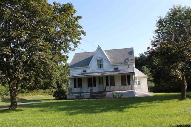 466 Old Route 23, Acra, NY 12405 (MLS #201826950) :: 518Realty.com Inc
